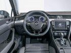 Volkswagen  Passat (B8)  1.6 TDI (120 Hp) BMT