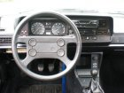 Volkswagen Passat Hatchback (B2)