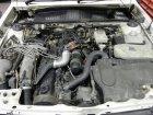 Volkswagen  Passat Variant (B2)  1.8 (87 Hp)