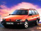 Volkswagen  Passat Variant B3,B4  1.9 TDI (90 Hp)