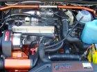Volkswagen  Passat Variant B3,B4  1.9 TDI (110 Hp)