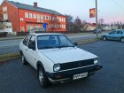 Volkswagen  Polo I Classic (86)  1.3 CAT (55 Hp)
