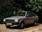 Volkswagen  Polo II Classic (86C)  1.3 (55 Hp)