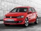 Volkswagen Polo Technical specifications and fuel economy