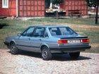 Volkswagen  Santana (32B)  2.0 (115 Hp)