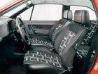 Volkswagen  Scirocco (53B)  1.3 (60 Hp)