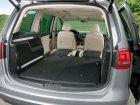 Volkswagen  Sharan II  2.0 TDI (115 Hp) BMT SCR