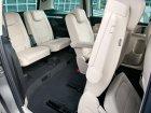 Volkswagen  Sharan II  2.0 TDI (140 Hp) BMT 4MOTION SCR 7 Seat