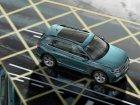 Volkswagen  Tiguan II (facelift 2020)  1.5 TSI (130 Hp) ACT