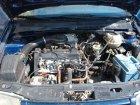 Volkswagen  Vento (1HX0)  2.8 VR6 (174 Hp) Automatic