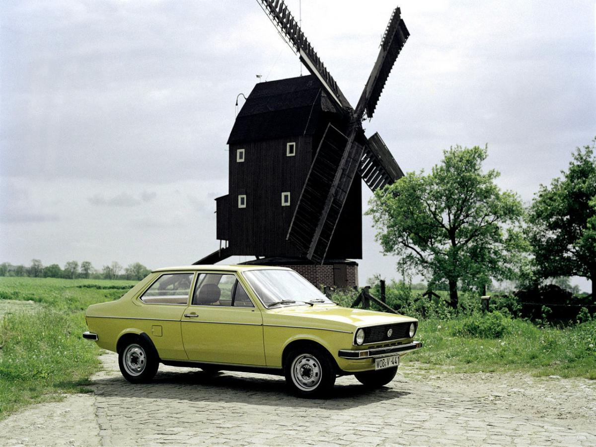 volkswagen derby 86c 1 0 40 hp. Black Bedroom Furniture Sets. Home Design Ideas