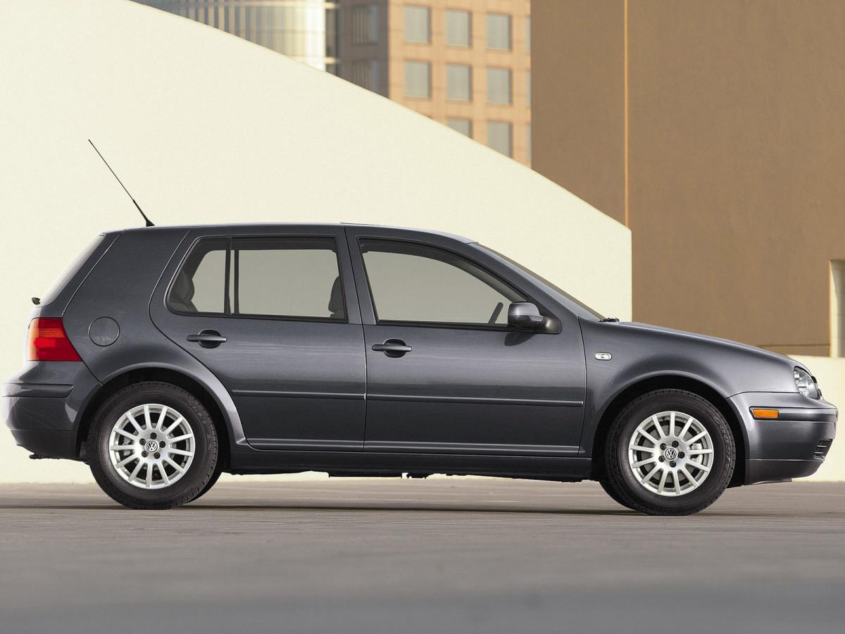 volkswagen golf iv variant 1j5 1 9 tdi 4motion 115 hp. Black Bedroom Furniture Sets. Home Design Ideas
