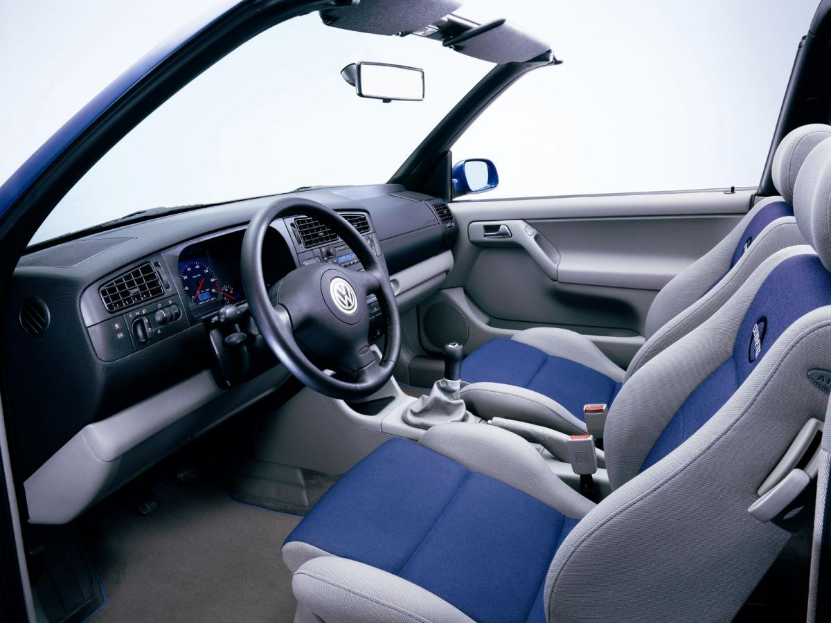 volkswagen golf iv cabrio 1j 1 9 tdi 110 hp. Black Bedroom Furniture Sets. Home Design Ideas