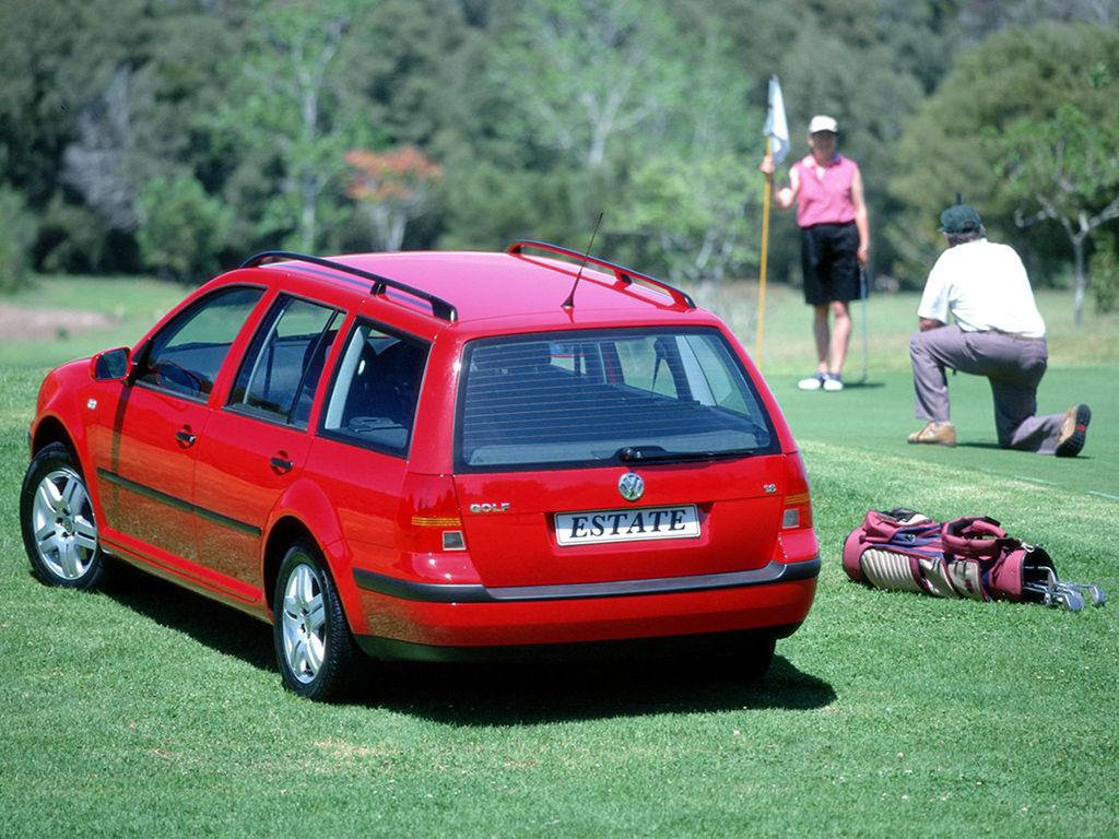 volkswagen golf iv variant 1j5 1 9 tdi 4motion 130 hp. Black Bedroom Furniture Sets. Home Design Ideas