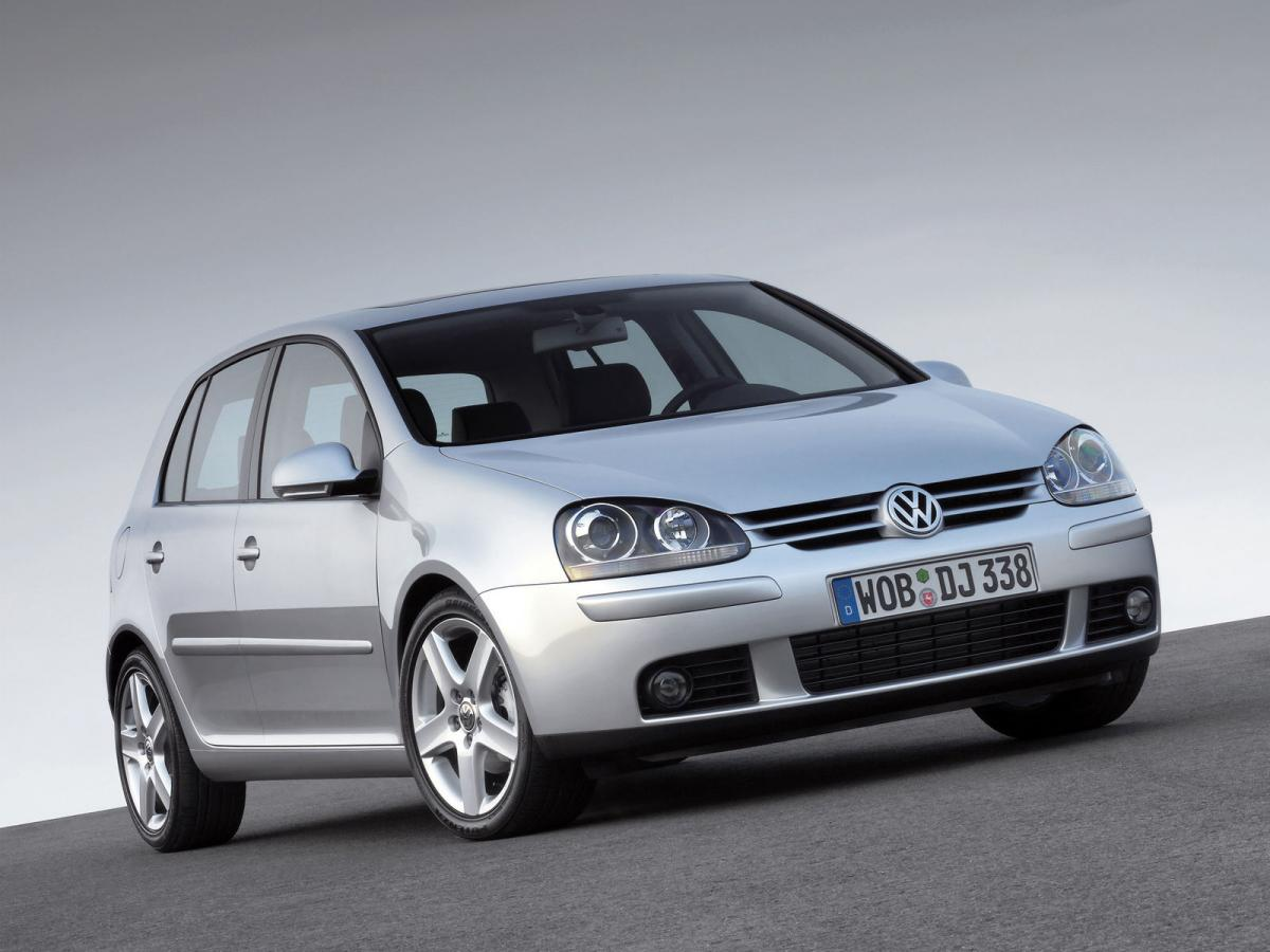 volkswagen golf v 1 4 tsi 122 hp. Black Bedroom Furniture Sets. Home Design Ideas