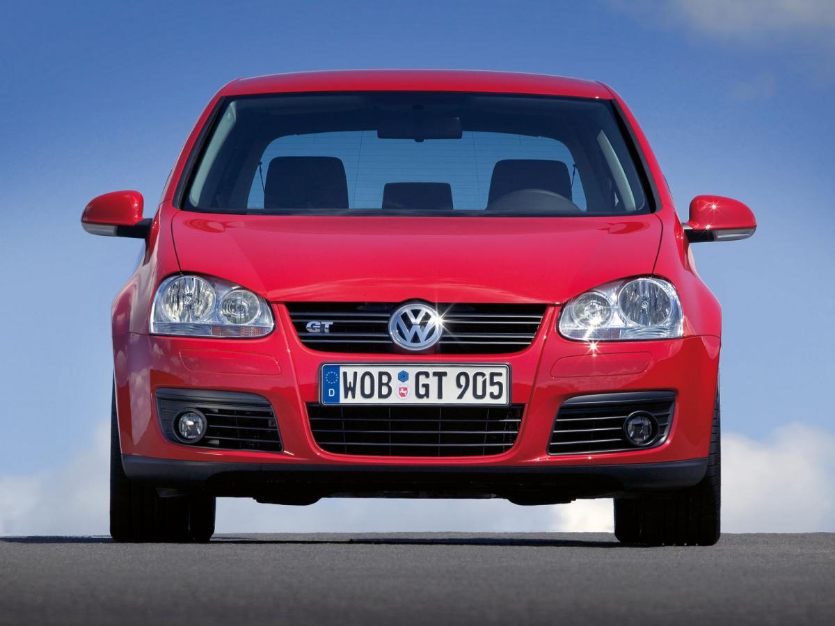 volkswagen golf vi cabriolet 1 4 tsi 122 hp. Black Bedroom Furniture Sets. Home Design Ideas