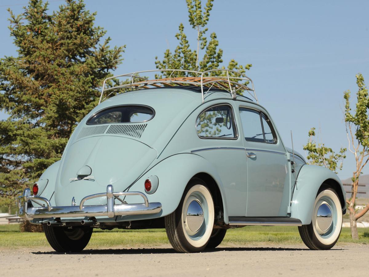 volkswagen kaefer 1302 1 6 11 50 hp. Black Bedroom Furniture Sets. Home Design Ideas