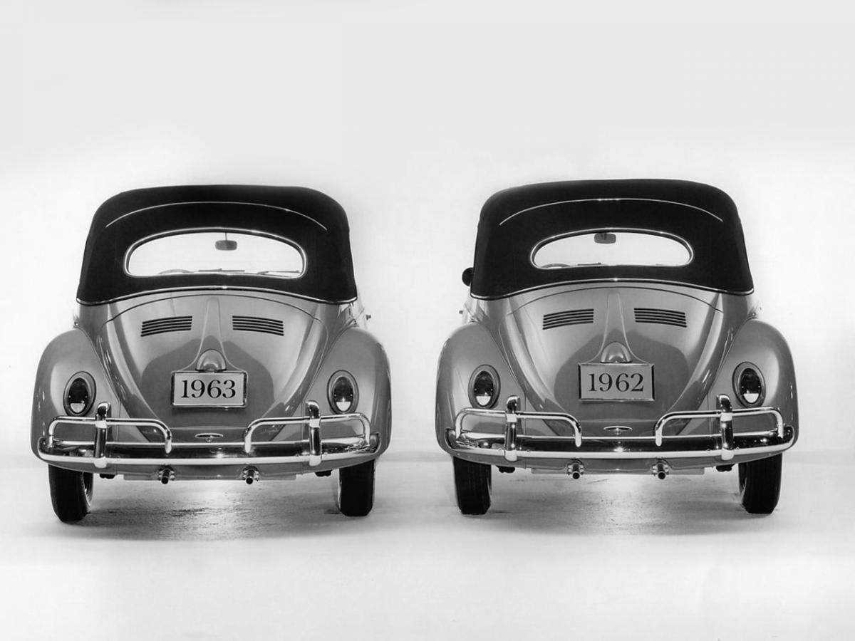 volkswagen kaefer cabrio 15 1302 1303 1 6 15 50 hp. Black Bedroom Furniture Sets. Home Design Ideas