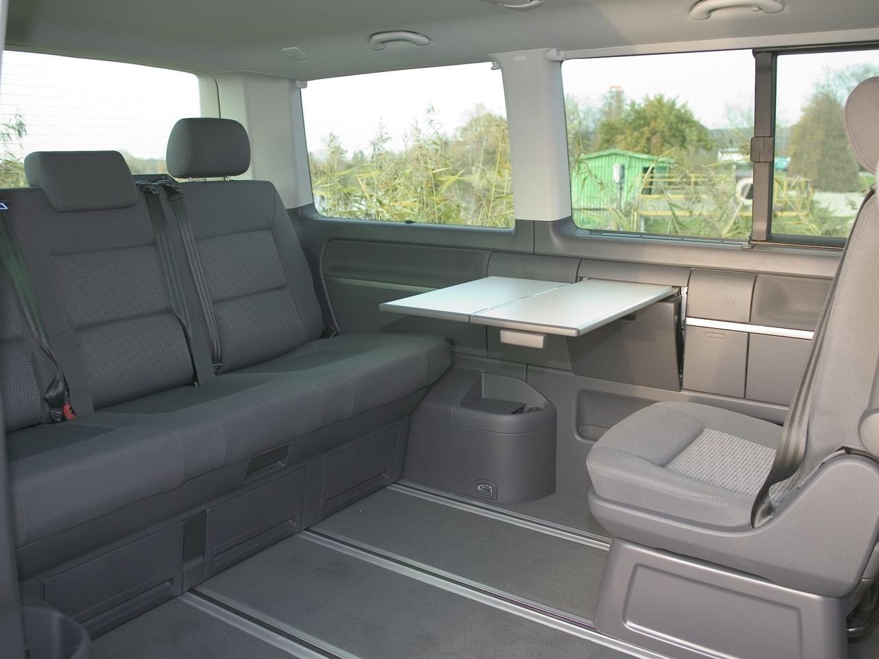 volkswagen multivan t5 2 5 tdi 174 hp. Black Bedroom Furniture Sets. Home Design Ideas