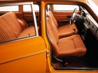 Volvo  140 Combi (145)  2.0 S (116 Hp)