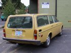 Volvo 140 Combi (145)