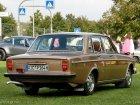 Volvo  164  2.9 E (131 Hp)