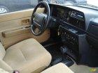 Volvo  240 (P242,P244)  2.1 Turbo (155 Hp)