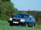 Volvo  340-360 (344)  1.4 (72 Hp)