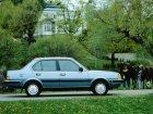 Volvo  340-360 (344)  1.6 Diesel (54 Hp)