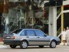 Volvo  440 K (445)  1.7 (106 Hp)