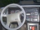 Volvo  460 L (464)  2.0 (109 Hp)