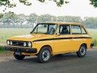 Volvo 66 Combi