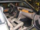 Volvo  780 Bertone  2.9 (147 Hp)
