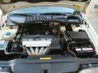 Volvo  850 Combi (LW)  2.5 10V (140 Hp)