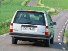 Volvo 940 Combi (945)