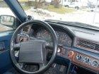 Volvo  940 Combi (945)  2.3i 16V (155 Hp)