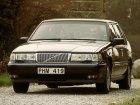 Volvo  960 (964)  2.5 i 24V (170 Hp) Automatic