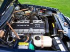Volvo  960 Kombi (965)  2.4 TD (115 Hp)