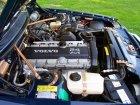 Volvo  960 Kombi (965)  2.4 TD (115 Hp) Automatic