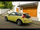Volvo  C30  1.6D (109 Hp)