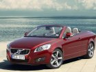Volvo C70 Technical specifications and fuel economy
