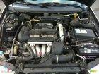 Volvo  S40 II  2.5 20V T5 AWD (220 Hp)