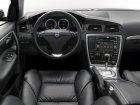 Volvo  S60 AWD  2.4 (200 Hp) AWD