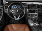 Volvo  S60 II  3.0 T5 (304 Hp) AWD