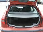 Volvo  V40 Combi (VW)  2.0 T (160 Hp) Automatic