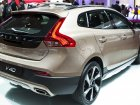 Volvo  V40 Cross Country  2.0 D2 (120 Hp)