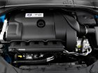 Volvo  V60 (2013 facelift)  2.0 D4 (163 Hp) start/stop