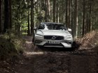 Volvo  V60 Cross Country II  2.0 D3 (150 Hp) AWD Automatic