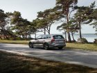 Volvo  V60 II  2.0 T5 (250 Hp) AWD Automatic
