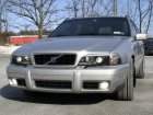 Volvo  V70 I  2.0 20V Turbo (226 Hp) AWD